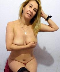 por-mad-sofia1