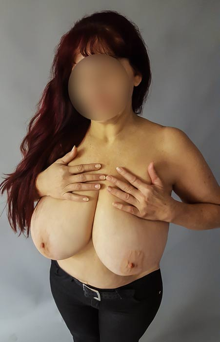 escort adultos tetonas escorts