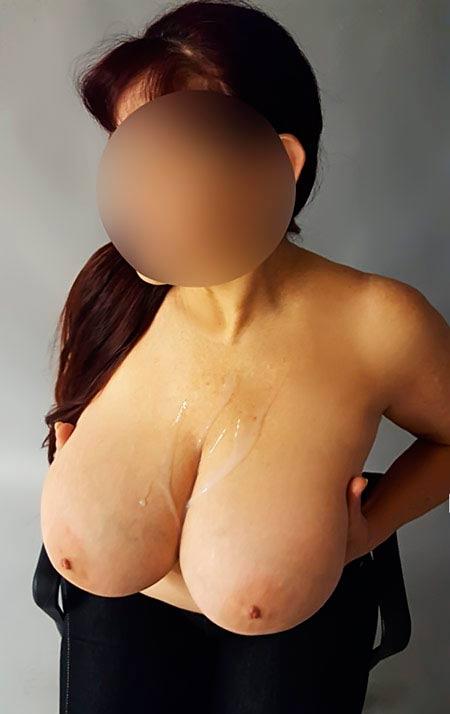 videos porno en hoteles peruanos madura tetona escort