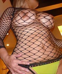 Silvana Madura masajista escorts microcentro masajes eroticos