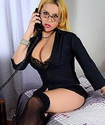 Trini madura escort zona tribunales besos negros masajes eroticos