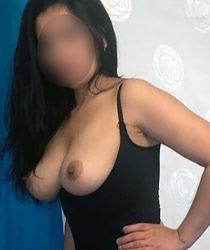 Julieta madura paraguayita servicio completo zona once